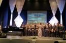 FPMOZ: Studenti i nastavnici Studija glazbene umjetnosti zabilježili značajne rezultate na natjecanjima