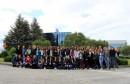 Aluminij d.d. Mostar ugostio stotinu mostarskih ekonomista, budućih menadžera