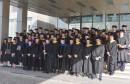 RIT Croatia - diplomirala generacija 2016!