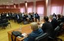 HDZ BiH:  Spremnost za izlazak na izbore sa strankama Hrvatskog narodnog sabora