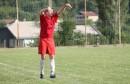 NK Cim prvak Županijske lige i novi drugoligaš