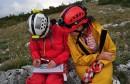 Speleološko društvo i HGSS Mostar  organiziraju 5. speleološku školu