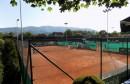 Sarajevski kiseljak open: Prvi nositelj turnira bori se za finale