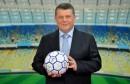 Hrvatska nogometna televizija samo u ponudi HOME.TV