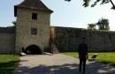 Studijska posjeta mladih iz Tomislavgrada Banja Luci