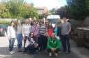 Studijsko putovanje pobjednika Startup Akademije
