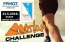 Mostar Challenge - jedina trail (brdska utrka) na području Hercegovine