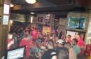 Shankly`s Pub u Mostaru domaćin druženja navijača Liverpoola