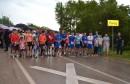 Karlo Sušilović pobjednik mini-maratona Polog – Široki Brijeg