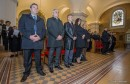 Ljubo Bešlić na svečanosti obilježavanja Dana grada Vukovara