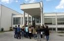 Mostarski Aluminij primjer studentima za primjenu standarda industrijske ekologije