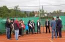 Svečano otvoren Sarajevski kiseljak open 2016