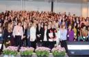 INTERA TP na 1st European Celebration of Women in Computing konferenciji u Brusselsu