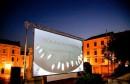 3. DokuMA Film Festival pred vratima – ne propustite najluđi filmski tulum na Jadranu