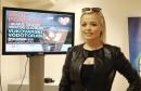 Projekt Srce ponosno - održana konferencija za medije