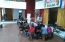 Mostar: Srednja škola likovnih umjetnosti Gabrijela Jurkića proslavila svoj dan