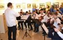 Svibanjska sjećanja 2016: Održan koncert Glazbene škole Široki Brijeg