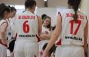 ŽKK Zrinjski 2010: Plemkinje druge na turniru u Mariboru