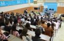 Mostar: Posjet ministra znanosti, obrazovanja i sporta RH Predraga Šustara
