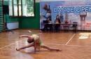 Tradicionalna priredba i novi uspjesi plesnog kluba Zrinjski