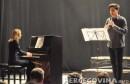 HNS Plus: Mladi glazbenici iz Novog Travnika nastupili pred mostarskog publikom