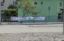 Međugorje:  Hercegovina uz Zrinjski