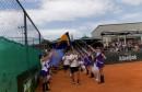 Talijan Quinzi  pobjednik turnira Sarajevski kiseljak open 2016.
