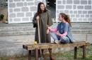 Mostar: Ponovna izvedba predstave Shakespeare 400 godina kasnije