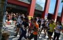 Mostar Challenge - utrka u planinskom trčanju