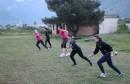 Ragbi klub Herceg se pojačao i za žensku ekipu