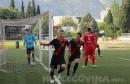 Juniori Zrinsjki-Mladost