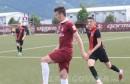 HŠK Zrinjski; Juniori poraženi od Sarajeva 3:0