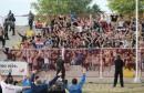 Mladost-Zrinsjki