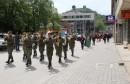 Svečano obilježena 24. obljetnica brigade Rama