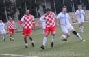 Zrinjski-Rijeka
