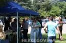 FPMOZ: Svečano zatvorena likovna kolonija Krešimir Ledić
