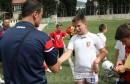 HŠK Zrinjski: Pogledajte dodjelu pokala i medalja  !hej lige