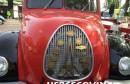 Za ljubitelje starih dobrih (oldtimer) vozila