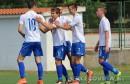 Hajduk - Lokomotiva