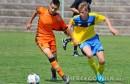 Šibenik - Inter