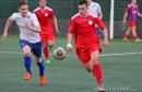 Split - Hajduk