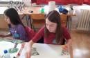 FPMOZ: Održana likovno-kreativna radionica za učenike