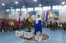 Mostarske mažoretkinje uspješne na 14. Državnom prvenstvu