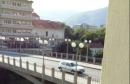 Mostar: Seksali se usred bijela dana ispod mosta