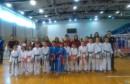 Judo klub Hercegovac pri vrhu i u Solinu i na balkanijadi
