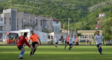 HNK Mladost Široki Brijeg prvak Međužupanijske lige