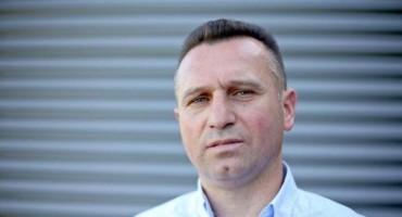 Mijo Jelić: Dudaković je davno trebao biti uhićen zbog ubojstva generala Šantića