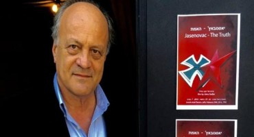 Redatelj Jakov Sedlar izašao je iz Društva hrvatskih filmskih redatelja (DHFR)