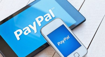 PayPal prestao s radom u Turskoj, pogođeni mali poduzetnici