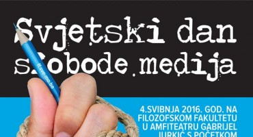 Mostar: Predavanje Hloverke Novak Srzić i potpisivanje sporazuma